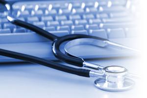 医療開業経営支援